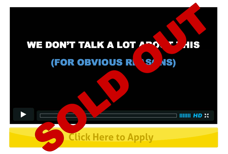 sold-out-placeholder26